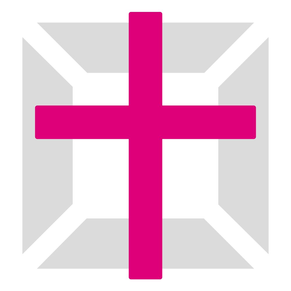 Friedenshof Nordhessen